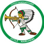 Style_Marcher_Logo_with_Circle-300x300